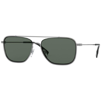Burberry BE3112 Sunglasses