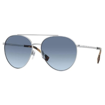 Burberry BE3115 Sunglasses