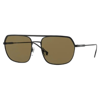 Burberry BE3117 Sunglasses