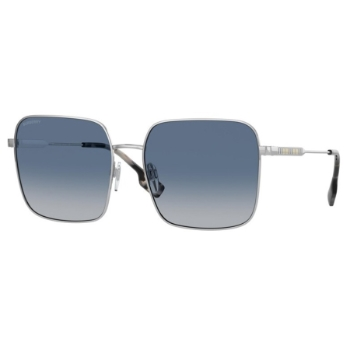 Burberry BE3119 Sunglasses