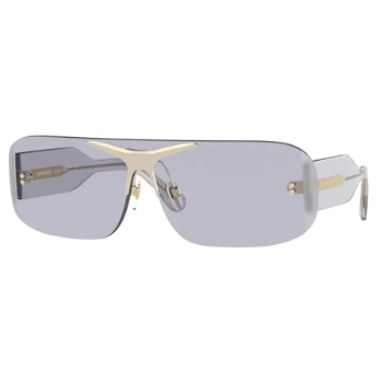 Burberry BE3123 Sunglasses