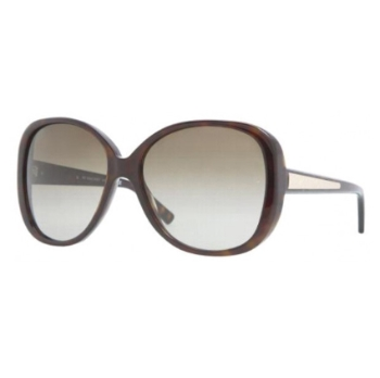Burberry BE4085 Sunglasses