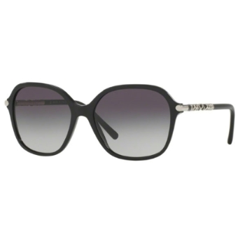 Burberry BE4228F Sunglasses