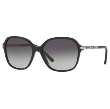 Burberry BE4228 Sunglasses
