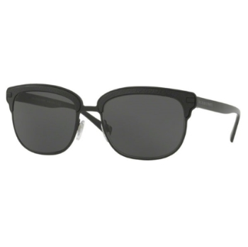 Burberry BE4232 Sunglasses
