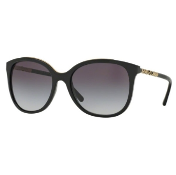 Burberry BE4237 Sunglasses