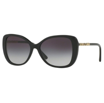 Burberry BE4238F Sunglasses