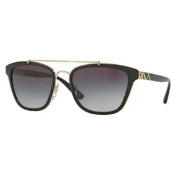 Burberry BE4240 Sunglasses