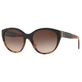 Burberry BE4242F Sunglasses