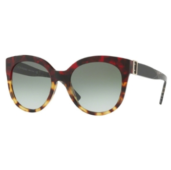Burberry BE4243 Sunglasses