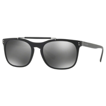 Burberry BE4244F Sunglasses