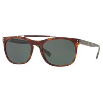 Burberry BE4244 Sunglasses
