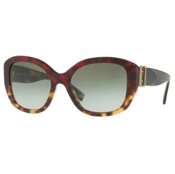 Burberry BE4248F Sunglasses