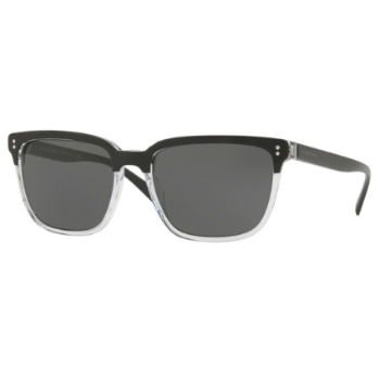 Burberry BE4255F Sunglasses