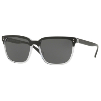 Burberry BE4255 Sunglasses