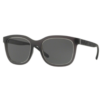 Burberry BE4256 Sunglasses