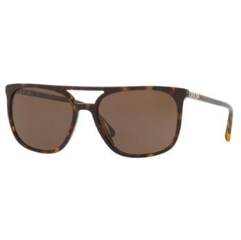 Burberry BE4257 Sunglasses