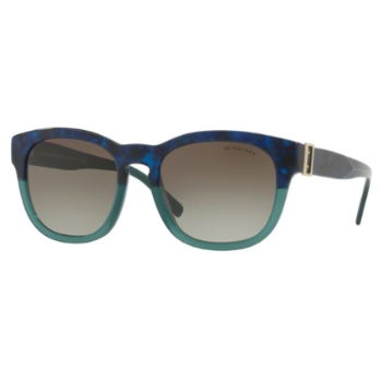 Burberry BE4258 Sunglasses