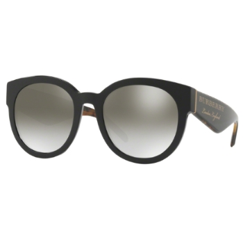 Burberry BE4260F Sunglasses