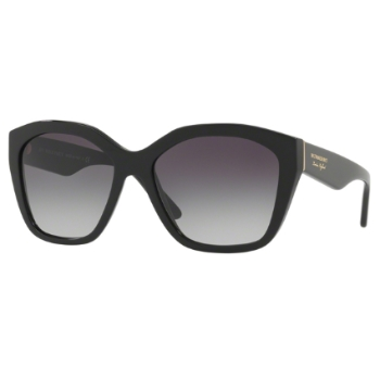 Burberry BE4261F Sunglasses