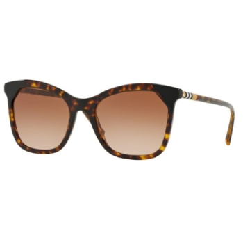 Burberry BE4263F Sunglasses