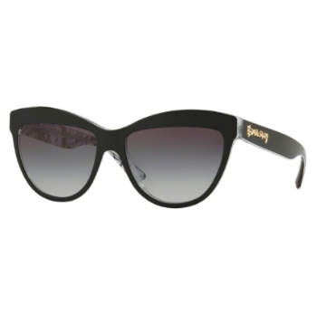 Burberry BE4267 Sunglasses