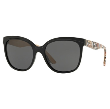 Burberry BE4270F Sunglasses