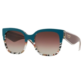 Burberry BE4271 Sunglasses