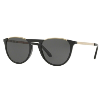 Burberry BE4273 Sunglasses