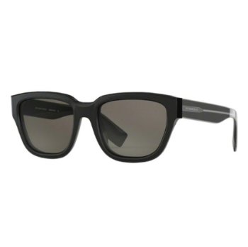 Burberry BE4277F Sunglasses