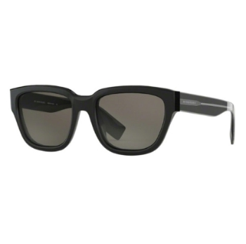 Burberry BE4277 Sunglasses