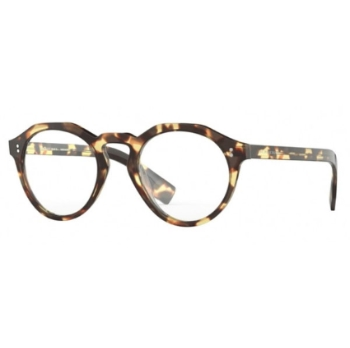Burberry BE4280F Eyeglasses
