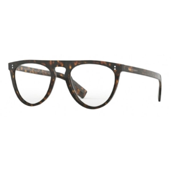 Burberry BE4281F Eyeglasses