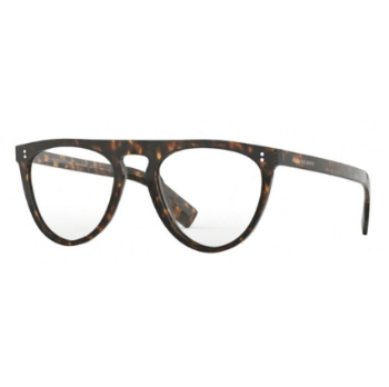 Burberry BE4281 Eyeglasses