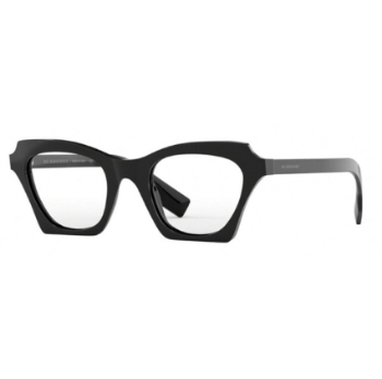 Burberry BE4283F Eyeglasses