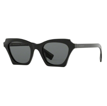 Burberry BE4283F Sunglasses