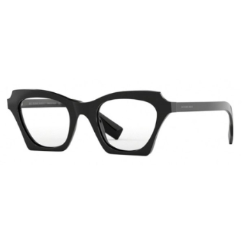 Burberry BE4283 Eyeglasses