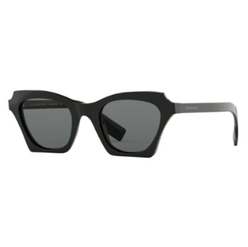 Burberry BE4283 Sunglasses