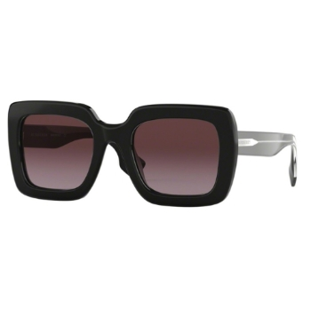 Burberry BE4284F Sunglasses