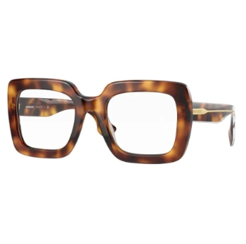 Burberry BE4284 Eyeglasses