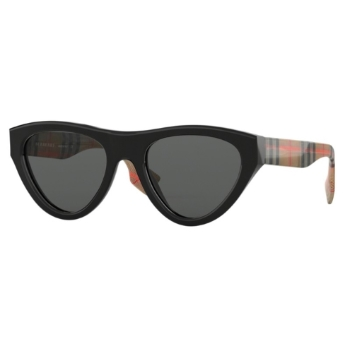 Burberry BE4285 Sunglasses