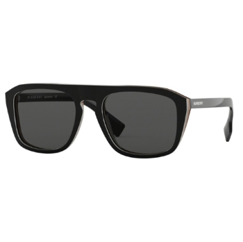 Burberry BE4286F Sunglasses