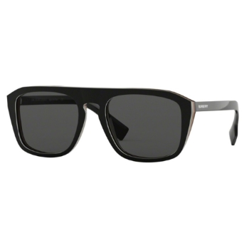 Burberry BE4286 Sunglasses