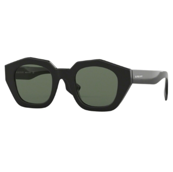 Burberry BE4288F Sunglasses
