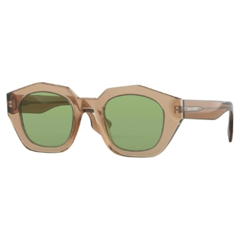 Burberry BE4288 Sunglasses