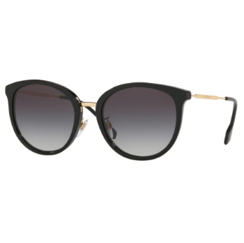 Burberry BE4289D Sunglasses