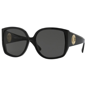 Burberry BE4290F Sunglasses