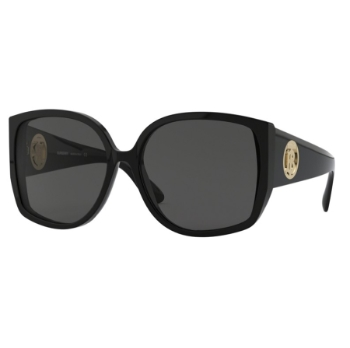 Burberry BE4290 Sunglasses