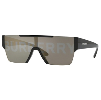 Burberry BE4291 Sunglasses