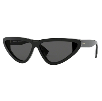 Burberry BE4292 Sunglasses